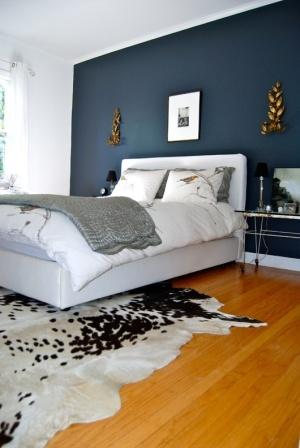 bedroom blue 2