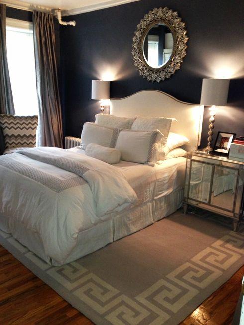 bedroom blue 3