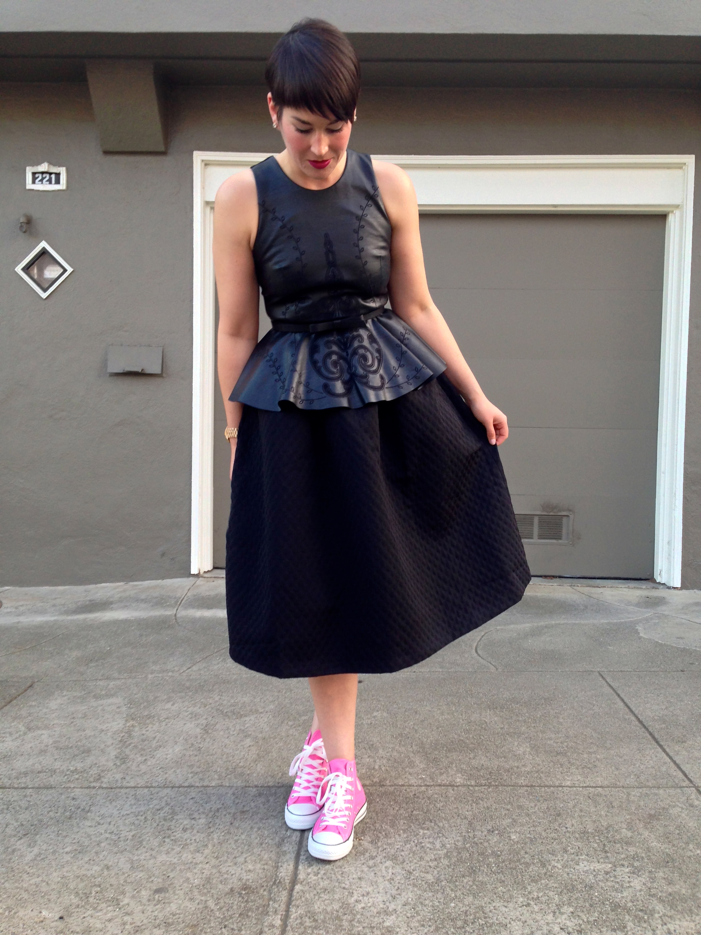 converse pink outfit getraenkeschnellkaufde
